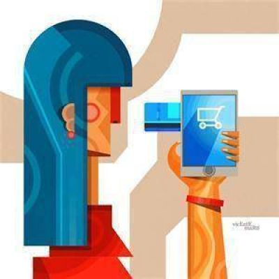En 2018, más del 50% de las ventas y pagos online se hará desde un móvil