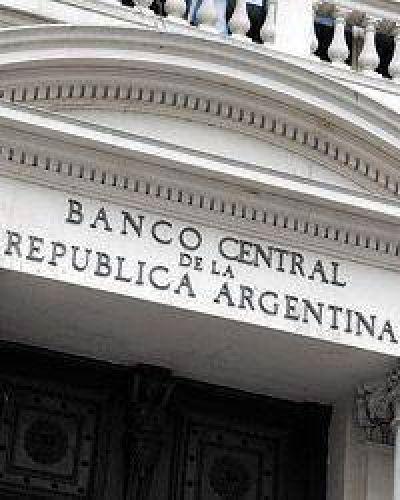 Abusos bancarios