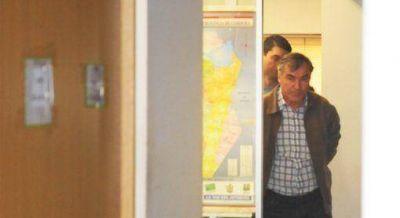 Liberan a Raponi, dueño de fábrica que explotó en Alta Córdoba