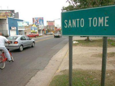 Con Santo Tomé ya son cinco ciudades que adhieren al descanso dominical