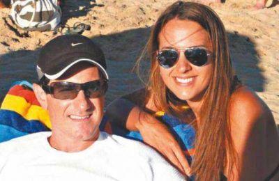 Apresan a un sospechoso por la desaparición de un empresario