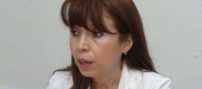 JUJUY CONCENTRÓ ARDUOS TRABAJOS EN PRESERVACIÓN AMBIENTAL DURANTE EL 2014