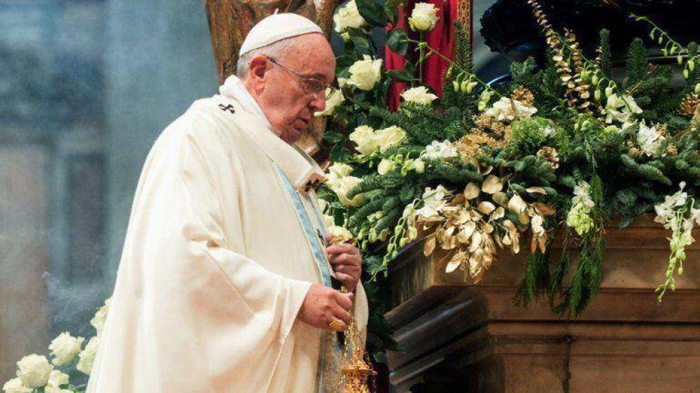 Quiénes son los nuevos cardenales latinoamericanos nombrados por el Papa