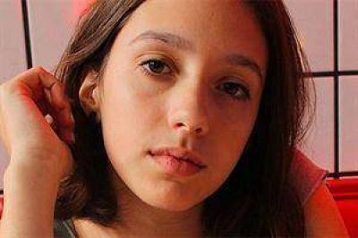 Arman el identikit de un nuevo sospechoso por el crimen de Lola Chomnalez