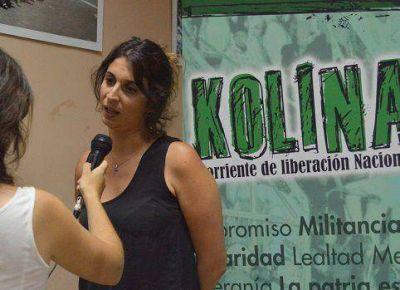 Echeverr�a: �El municipio no da una respuesta concreta a los vecinos�