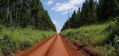 Los Acuerdos Sociales Territoriales se ofrecen como mecanismo para resolver la problemática de la tierra