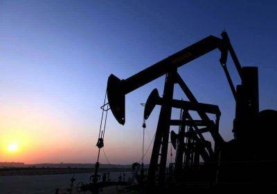 Petróleo: para apurar inversiones agilizan plazos de impacto ambiental