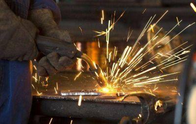 Metalúrgicos de Córdoba cierran el 2014 con balance negativo