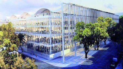 Eduardo Epszteyn advirtió que el Banco Ciudad perderá dinero