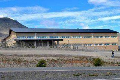 El hospital de El Calafate tendrá un novedoso sistema de gestión