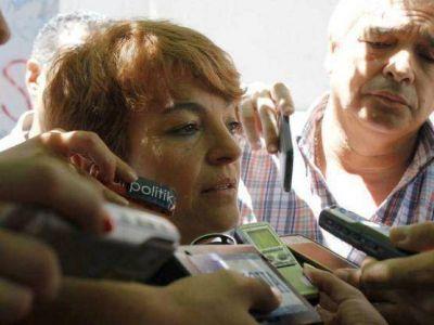 Tras tres horas de reunión, docentes acordaron con el gobierno bonaerense una recomposición salarial