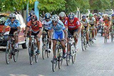 La Vuelta de San Juan repartirá poco más de 160 mil pesos