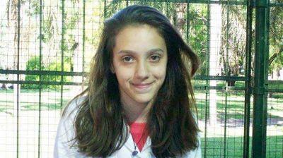 Quiénes son los cuatro detenidos por el asesinato de Lola Chomnalez