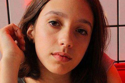 Caso Lola Chomnalez: hallan un objeto en la casa de uno de los detenidos que podría ser clave