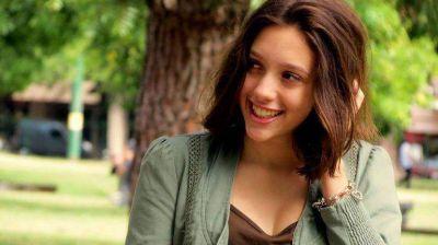 Caso Lola Chomnalez: liberaron a los cuatro detenidos y pidieron dos nuevas capturas