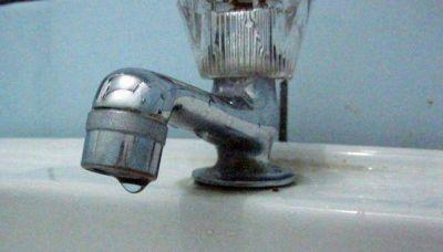Maipú refuerza campaña de cuidado del agua