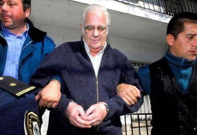 Carlos Carrascosa, cada vez más cerca de la prisión domiciliaria