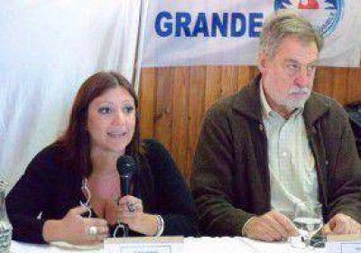 Zapala elegirá intendente el 12 de abril