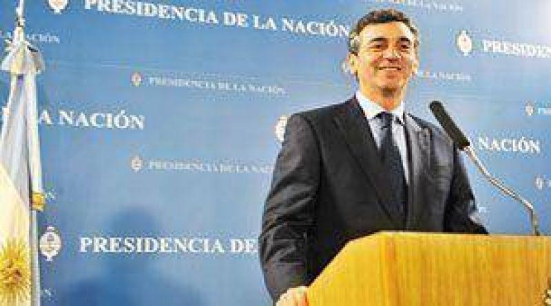"""Randazzo: """"Somos conscientes que perdimos en varias provincias"""""""