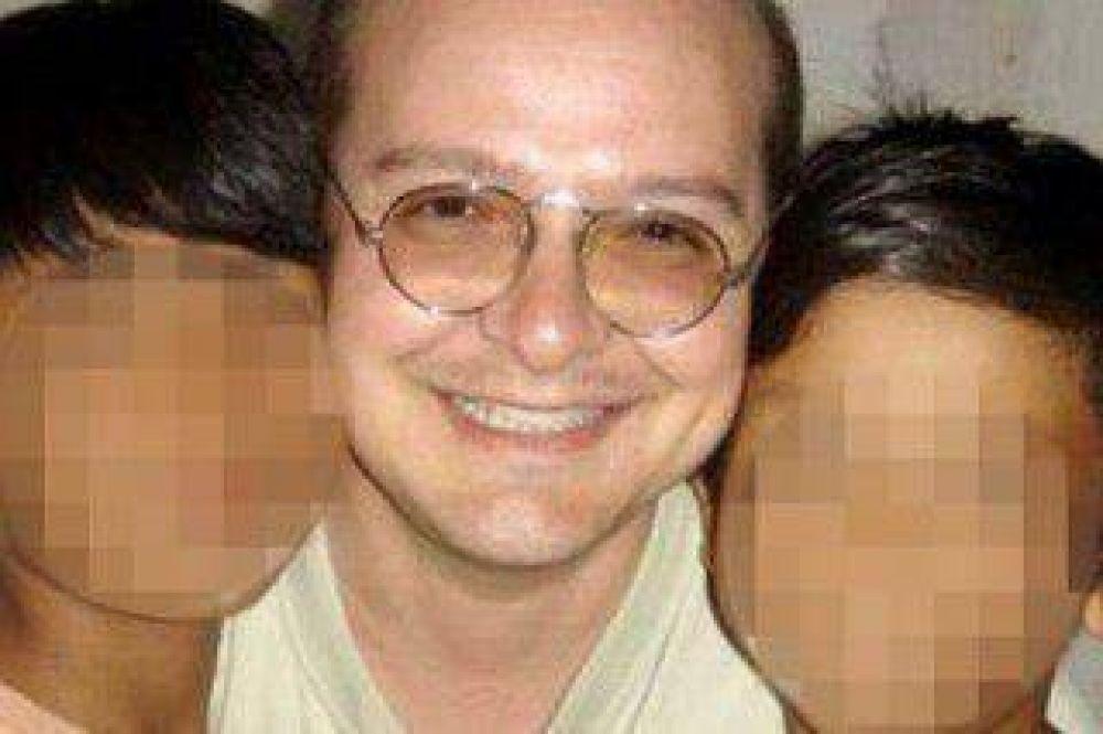 El Arzobispado de Salta se pronunció sobre el caso del sacerdote acusado de abuso