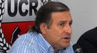 Re-reelecci�n de Coqui no hay pacto