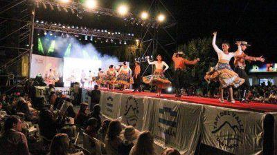 Los turistas disfrutarán de múltiples actividades este fin de semana en Tucumán