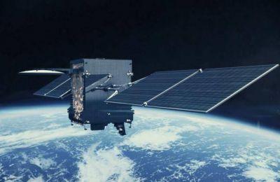 Neuquén es la primera provincia en migrar datos a Arsat-1