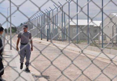 Defensoría difundió que Gobierno realizará obras en cárceles rionegrinas