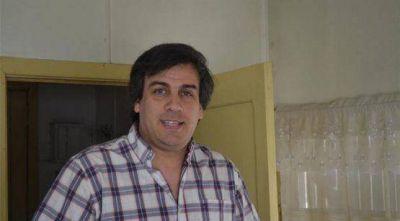 """""""El rival en las próximas elecciones es la ley de Lemas en Caleta Olivia"""""""