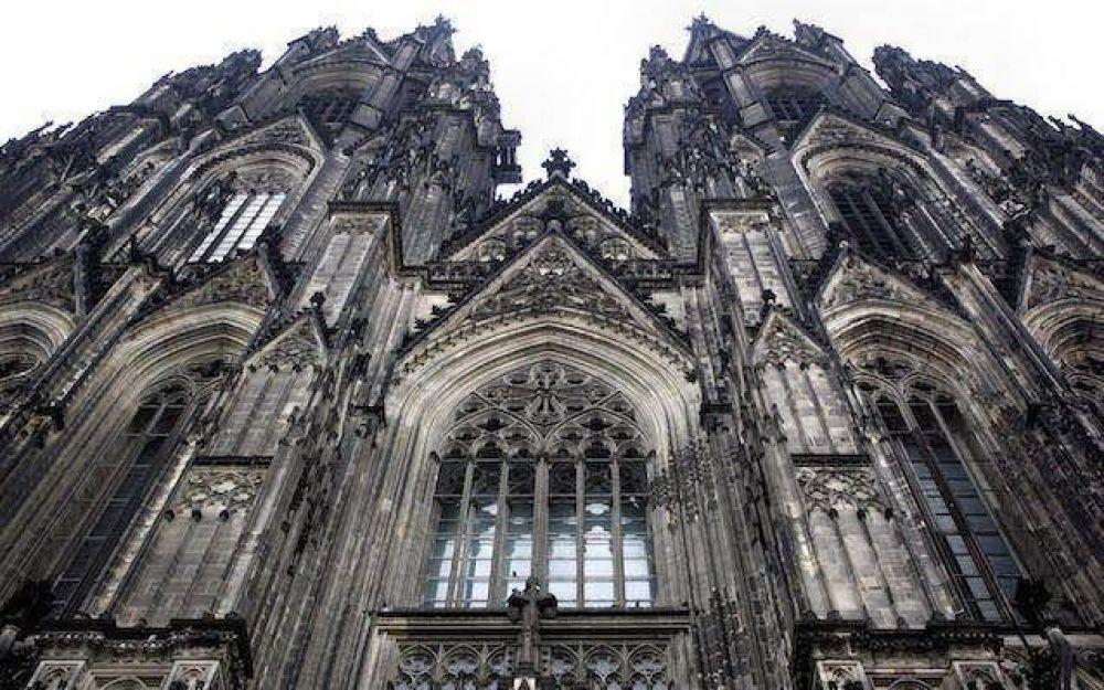 Una de las catedrales más importantes de Europa se niega a ser telón de fondo contra las protestas de PEGIDA