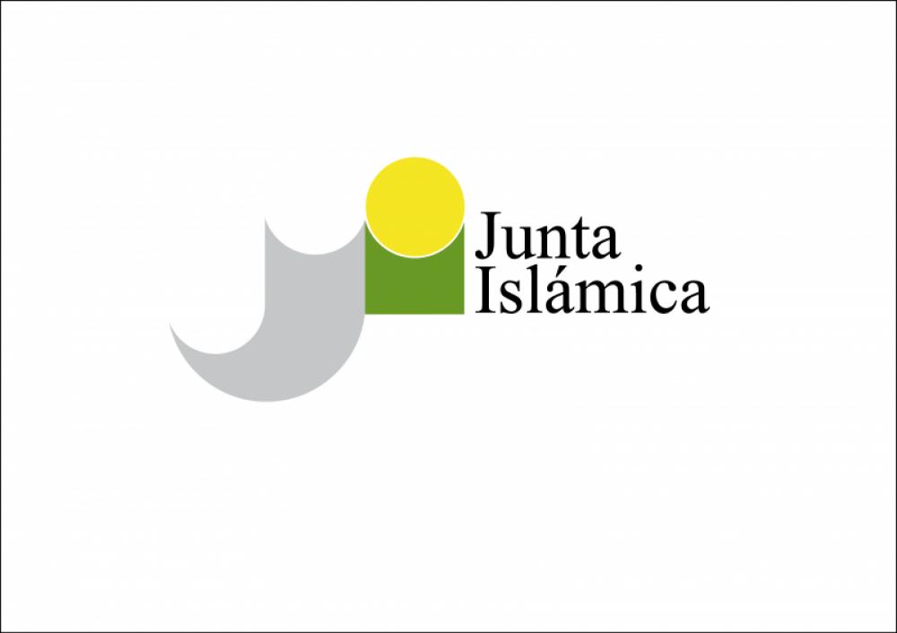 """Junta Islámica manifiesta su repulsa por el atentado contra la sede del Semanario francés """"Charlie Hebdo"""""""