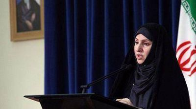 'El mundo islámico debe lanzar una lucha ideológica contra el extremismo'