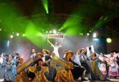 Baradero: Las entradas para el Festival de la Música Popular ya están a la venta