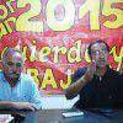 El PO lanzó a Aldo García como candidato a gobernador