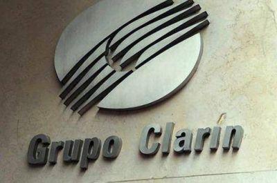 Abren la feria judicial para tratar la causa por la adecuación de Clarín
