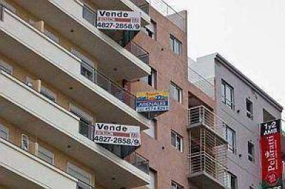 Gobierno defendió el uso del CEDIN en operaciones inmobiliarias