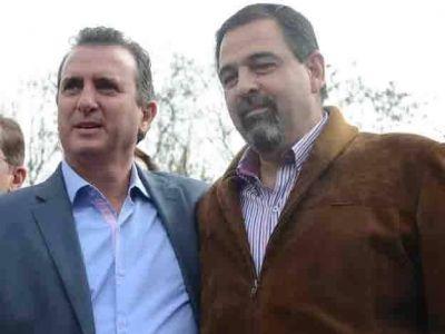 La pelea interna del PJ tiene frenado a los sucesores del ex juex Böhm y del fiscal de Estado