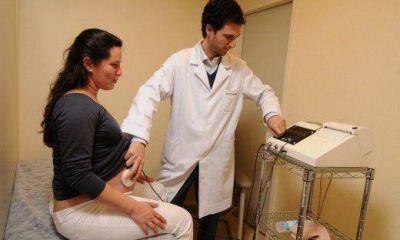 En Córdoba el 95% de médicos del sector privado está precarizado