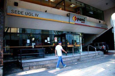 Más críticas a la conducción del PAMI en Mendoza