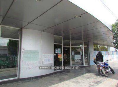 """Consejo Escolar: el oficialismo critica la """"falta de planificación"""" de la gestión de Píccolo"""