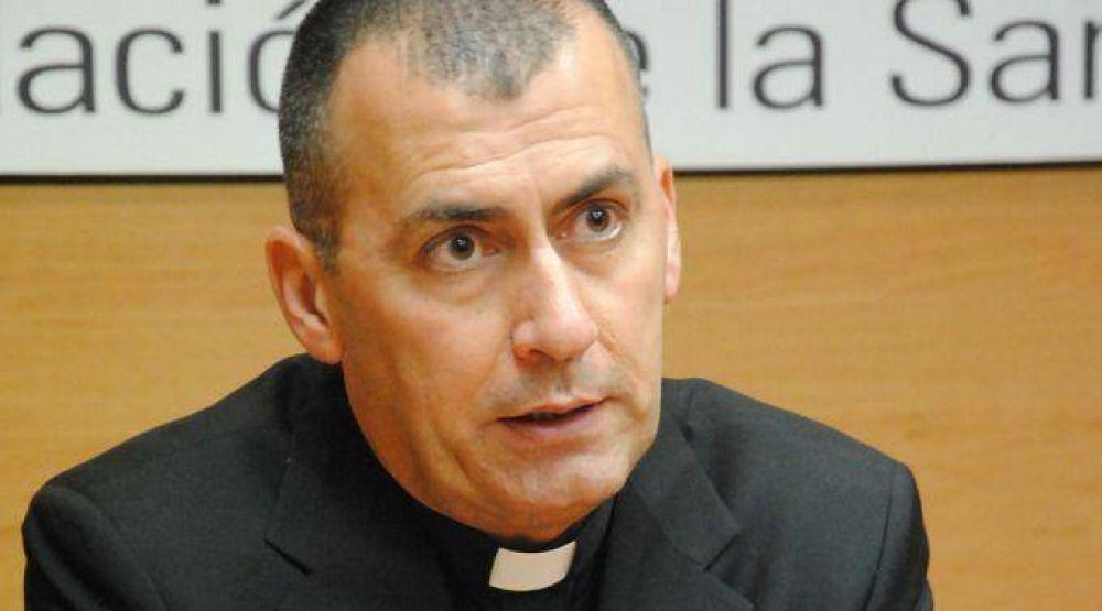 Arzobispo de Irak: El cristianismo no puede desaparecer de Medio Oriente tan fácilmente