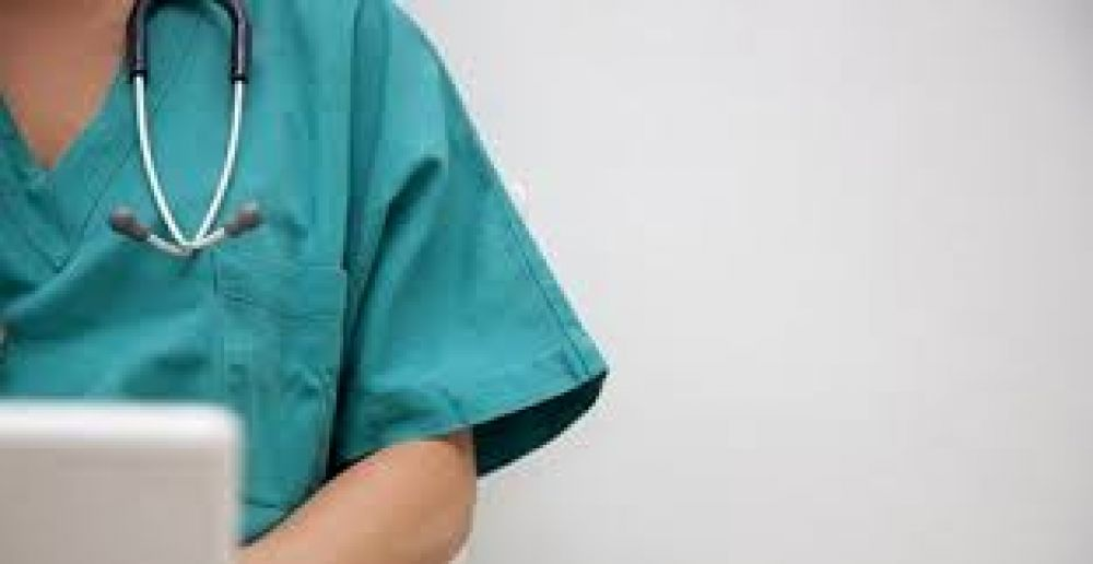 El gremio informó que se solucionaron los conflictos en la mayoría de las clínicas y sanatorios