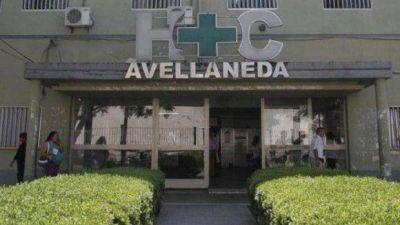 La Tuberculosis está bajo control en Tucumán