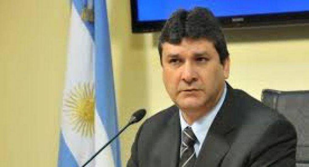 El Chaco tendrá en 2015 un segundo juez del STJ surgido por concurso