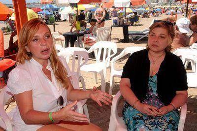 Lubertino promueve la expansión del Observatorio de la Discapacidad