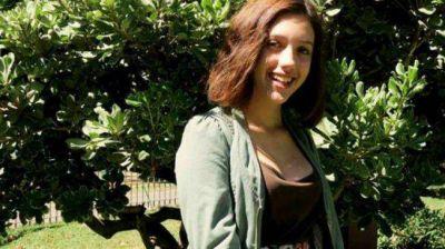 Caso Lola: un recorrido por la causa, a dos semanas del crimen