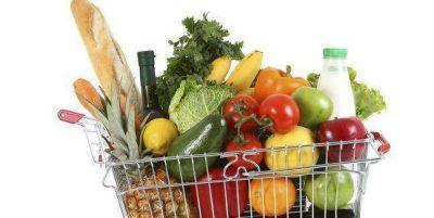 Se oficializó la aprobación del Programa Provincial de Seguridad Alimentaria