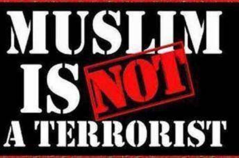 66 % de los franceses diferencia a los musulmanes de Francia de los extremistas