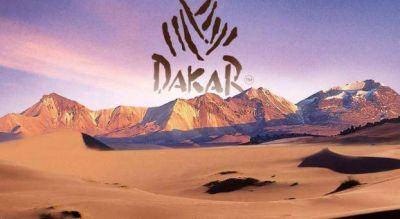Todo listo para recibir al Dakar en Salta