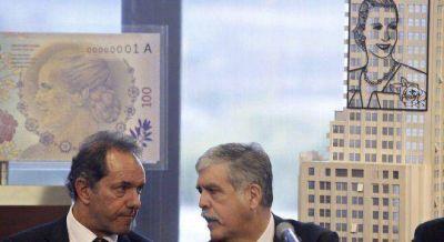 Las Cooperativas planean una rebelión fiscal ante el cepo tarifario de Scioli y De Vido